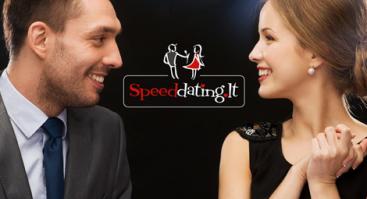 """Pažinčių renginys """"Speed dating"""" 20-27 m."""