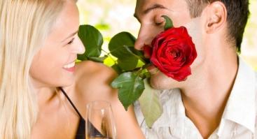 """Pažinčių renginys """"Speed dating"""" 20-27 m., DOVANOJAME 2 KVIETIMUS MERGINOMS!"""