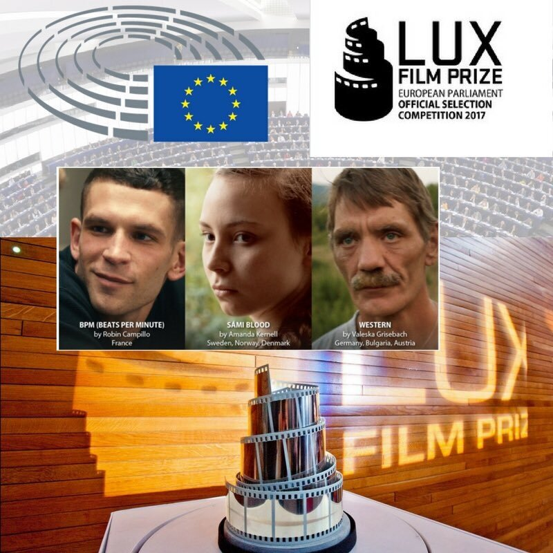 Lux Kino