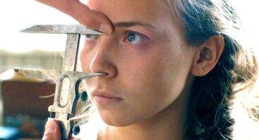 LUX KINO DIENOS. Galimybė pamatyti tris geriausius Europos filmus NEMOKAMAI