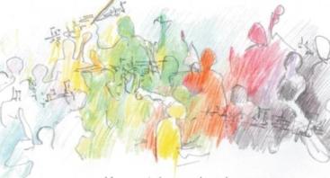 Simfoninės muzikos koncertas