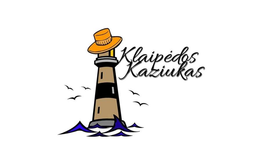 Klaipėdos Kaziuko mugė 2015