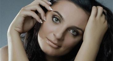 Jelena Vaenga koncertas