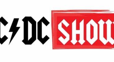 Nepakartojamas AC/DC Show