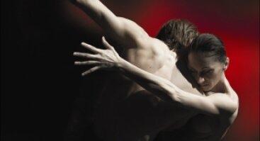 """Baletas """"BOLERO+"""""""
