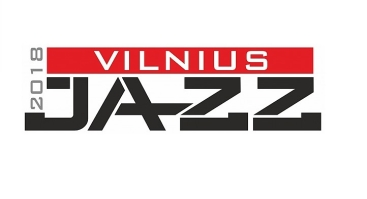 Vilnius Jazz 2018: NIGHT JAM SESSION