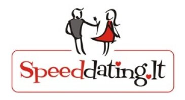 """Speed Dating"