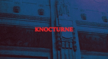 Knocturne: Somewhen