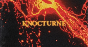 Knocturne: Rrose