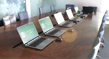 Excel kursai pažengusiems (buhalteriams, finansininkams, vadybininkams)