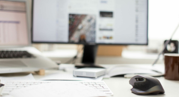 Socialinių tinklų valdymo mokymai: komunikacija ir reklama
