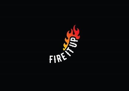 """Fire It Up"" koncertas"