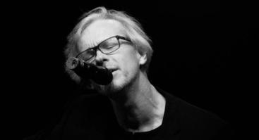 Autorinis ANDRIAUS KANIAVOS koncertas