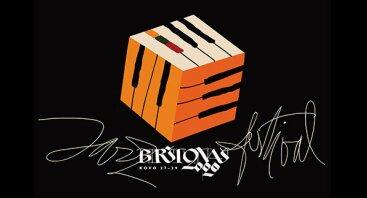 """Tarptautinis džiazo festivalis """"Birštonas"""""""