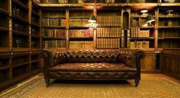 Biblioterapijos grupė suaugusiems