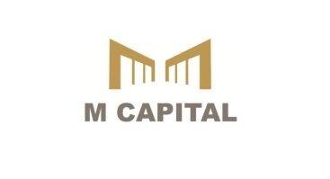 """Karjeros ir papildomų pajamų galimybės su kompanija """"M Capital"""" VILNIUJE"""