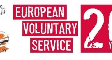 Apmokama savanorystė užsienyje - svajonė ar realybė?