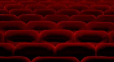 """Gruzinų kino vakaras: Gela Babluani """"Palikimas"""""""