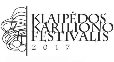 Klaipėdos kariliono festivalio koncertas