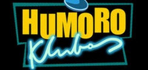 """""""Humoro klubas"""" į Klaipėdą atvyksta su programa """"40 metų scenoje""""!"""