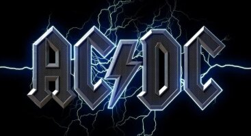 AC/DC Project