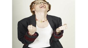 Streso, emocijų ir konfliktinių situacijų valdymas