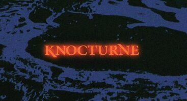 Knocturne