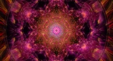 Sąmoningo kvėpavimo sesija/Breathwork session