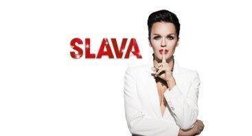 SLAVA koncertas