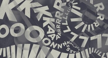 Kauno Kariliono varpų muzikos koncertas