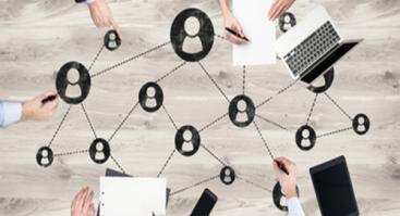 Sistemų administratorių kursai