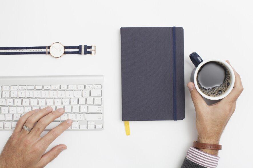 Administravimo ir raštvedybos mokymai