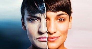 Keičiantis gyvenimą praktikumas 63 dienos į moters laimę