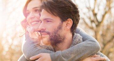 Kaip natūraliai planuoti šeimą?