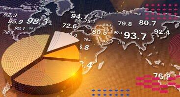 Metinė rinkų apžvalga. Kas įvyko rinkose ir ko tikėtis 2017 m.?