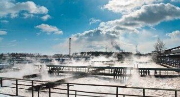 Vandens naudojimo ir nuotekų tvarkymo apskaita: reikalavimai ataskaitų rengimui, skaičiavimo metodika, dažniausiai pasitaikančios klaidos