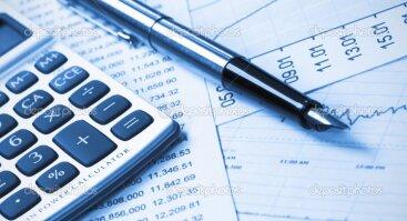 Valdymo apskaita. Tikslai ir reikšmė įmonei.