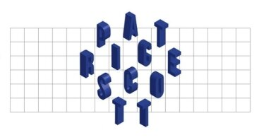 Tarp Dviejų Aušrų: Patrice Scott