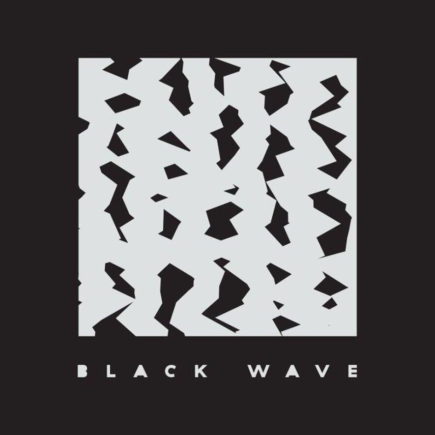 Black Wave: Rūsys
