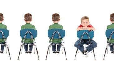 """Teorinis - praktinis seminaras """"Hiperaktyvūs, indigo, Z kartos vaikai: kaip drausminti kūrybiškai?"""""""