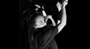 """Rankų šešėlių teatras """"Budrugana Lietuva"""" pristato spektaklį """"Keturi metų laikai"""""""