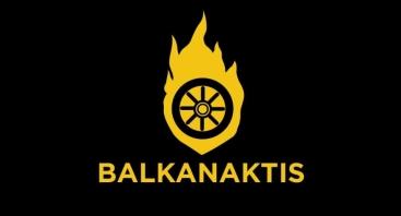 Balkanaktis