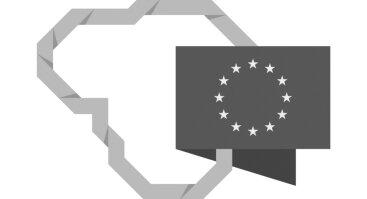 Europos Sąjungos investicijų planavimas ir valdymas. Aktualiausi klausimai viešąjam sektoriui.