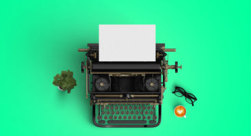 Kūrybinio rašymo dirbtuvės Vilniuje