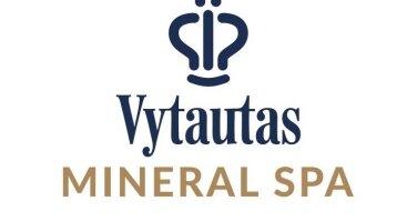 Vytautas mineral SPA gyvos muzikos vakarai restorane