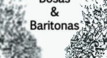 Bosas & Baritonas