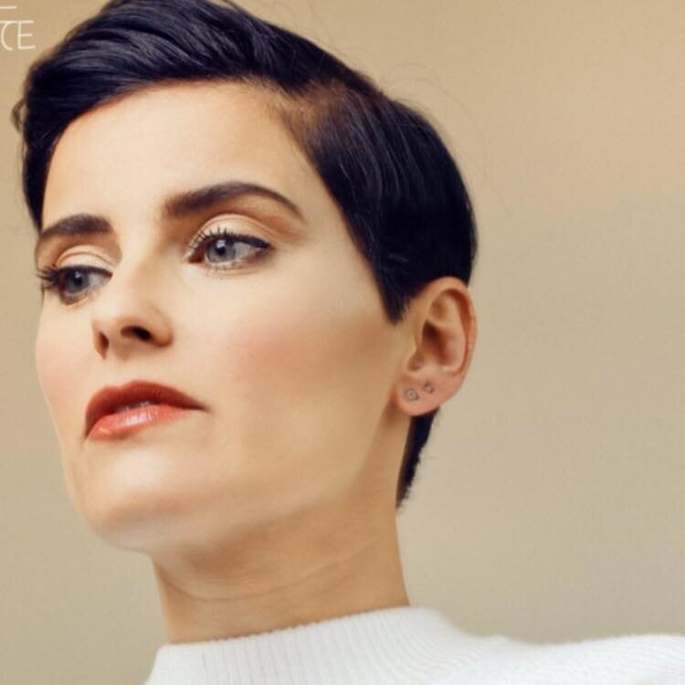 "Nelly Furtado ""The Ride"" turo koncertas"