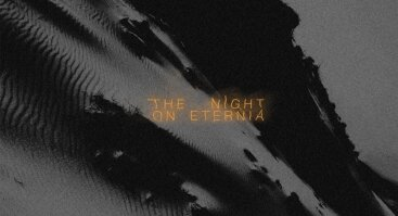 The Night On Eternia: Detuned Transmissions