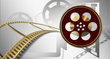 Video dirbtuvės