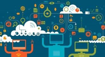 Daiktų interneto (IoT) mokymai Klaipėdoje